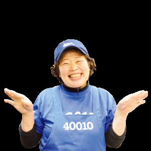 四万十・川の駅 カヌー館